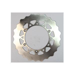 Brake disc EBC MD6035CE