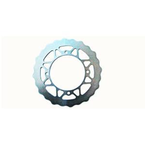 Brake disc EBC MD6255CE