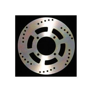 Brake disc EBC MD3017LS