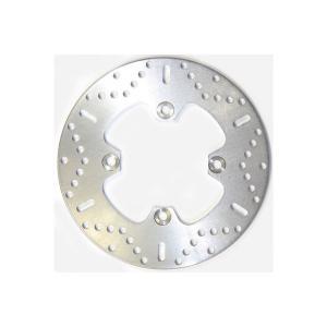 Brake disc EBC MD4142