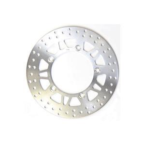 Brake disc EBC MD994D