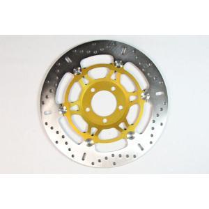 Brake disc EBC MD4008X