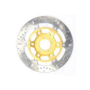 Brake disc EBC MD4141X