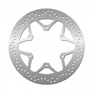 Brake disc NG 1727