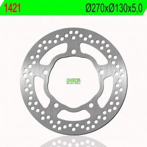 Brake disc NG 1421