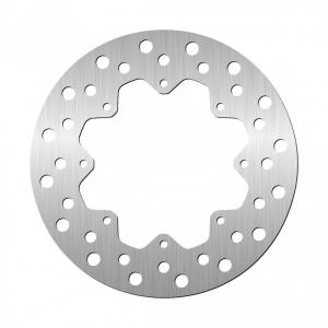 Brake disc NG 1897