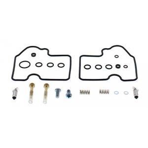 Carburetor Rebuild Kit All Balls Racing CARK26-10051