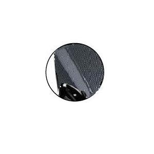 Handguards PUIG MOTORCYCLE 8897C carbon look