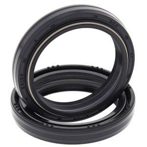 Fork oil seal kit All Balls Racing FS55-117 41x53x8/10,5