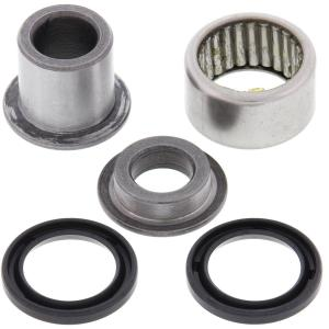 Rear shock bearing and seal kit All Balls Racing RSB29-1003