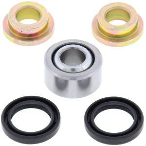Rear shock bearing and seal kit All Balls Racing RSB29-1010