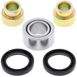 Rear shock bearing and seal kit All Balls Racing RSB29-1017