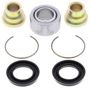 Rear shock bearing and seal kit All Balls Racing RSB29-1018