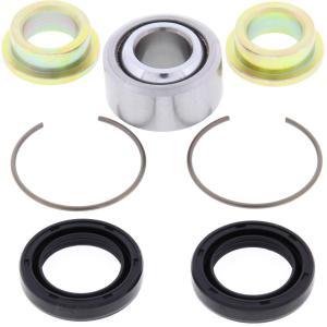 Rear shock bearing and seal kit All Balls Racing RSB29-1020