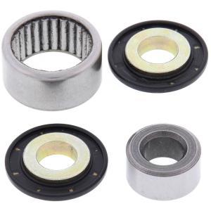 Rear shock bearing and seal kit All Balls Racing RSB29-5008
