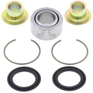 Rear shock bearing and seal kit All Balls Racing RSB29-5013