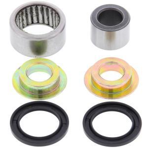 Rear shock bearing and seal kit All Balls Racing RSB29-5015