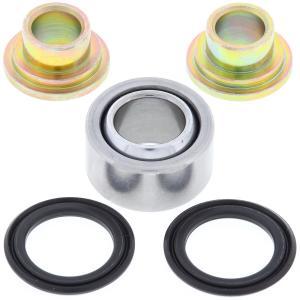 Rear shock bearing and seal kit All Balls Racing RSB29-5016