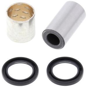 Rear shock bearing and seal kit All Balls Racing RSB29-5017