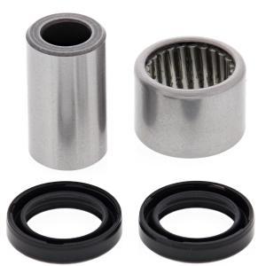 Rear shock bearing and seal kit All Balls Racing RSB29-5019