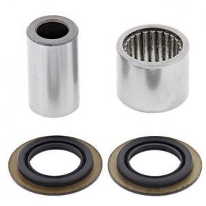 Rear shock bearing and seal kit All Balls Racing RSB29-5020