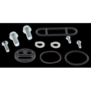 Fuel Tap Repair Kit All Balls Racing FT60-1002
