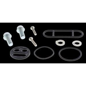 Fuel Tap Repair Kit All Balls Racing FT60-1005