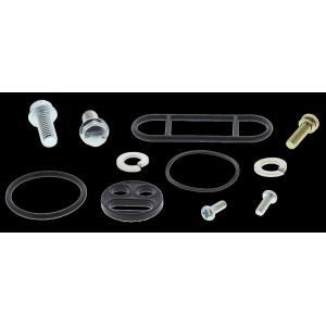 Fuel Tap Repair Kit All Balls Racing FT60-1006