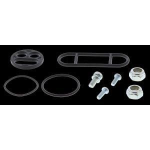 Fuel Tap Repair Kit All Balls Racing FT60-1030