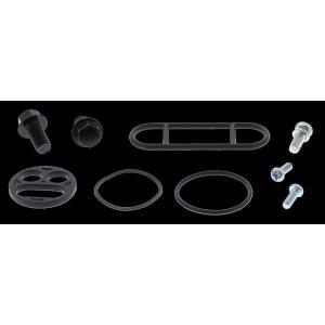 Fuel Tap Repair Kit All Balls Racing FT60-1031