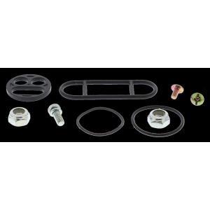 Fuel Tap Repair Kit All Balls Racing FT60-1032