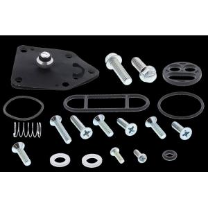 Fuel Tap Repair Kit All Balls Racing FT60-1053