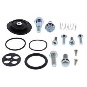 Fuel Tap Repair Kit All Balls Racing FT60-1077