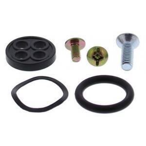 Fuel Tap Repair Kit All Balls Racing FT60-1081