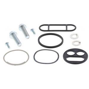 Fuel Tap Repair Kit All Balls Racing FT60-1134
