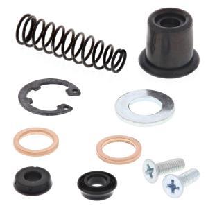 Master cylinder repair kit All Balls Racing MCR18-1001