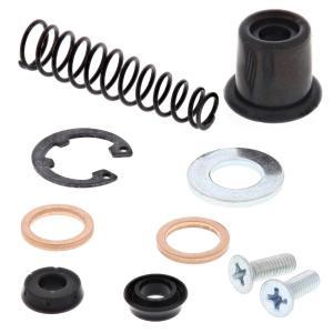 Master cylinder repair kit All Balls Racing MCR18-1002