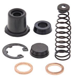 Master cylinder repair kit All Balls Racing MCR18-1012