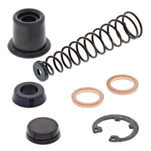 Master cylinder repair kit All Balls Racing MCR18-1013
