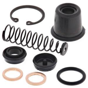 Master cylinder repair kit All Balls Racing MCR18-1014