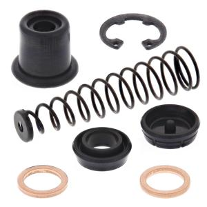 Master cylinder repair kit All Balls Racing MCR18-1015