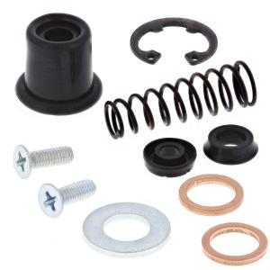 Master cylinder repair kit All Balls Racing MCR18-1016