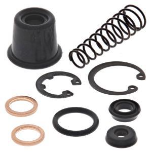 Master Cylinder Rebuild kit All Balls Racing MCR18-1032