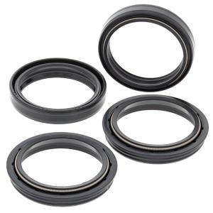 Fork and Dust Seal Kit All Balls Racing FDS56-142