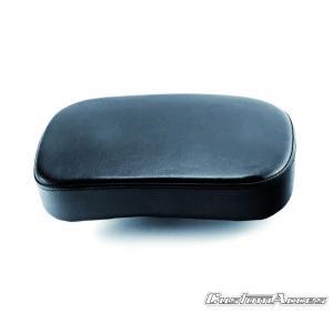 Seat CUSTOMACCES TACO SI0002N black