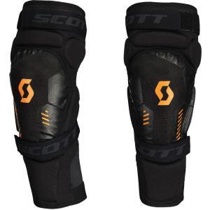 Ochraniacze kolan SCOTT Softcon 2