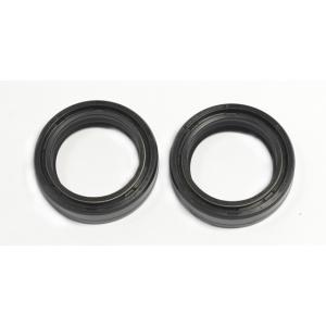 Fork oil seal kit ATHENA P40FORK455032