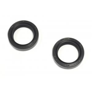 Fork oil seal kit ATHENA P40FORK455025
