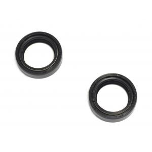 Fork oil seal kit ATHENA P40FORK455015