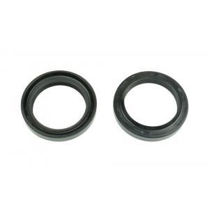 Fork oil seal kit ATHENA P40FORK455062